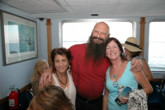 2014-Cleveland-Blues-Society-Blues-Cruise-Guests-and-Sights2014-Blues-Cruise-10421238_10203568704891323_506230879144302941_n