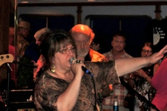 2014-Cleveland-Blues-Society-Blues-Cruise-Musicians2014-Blues-Cruise-10306228_10202200943539000_6228081352886480087_n