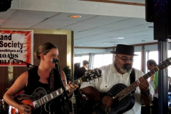 2014-Cleveland-Blues-Society-Blues-Cruise-Musicians2014-Blues-Cruise-10342824_10202200930178666_1068834589569949745_n