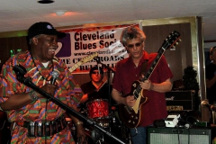 2014-Cleveland-Blues-Society-Blues-Cruise-Musicians2014-Blues-Cruise-10386296_10202200935178791_4616138579458238459_n