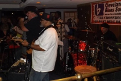 2014-Cleveland-Blues-Society-Blues-Cruise-Musicians2014-Blues-Cruise-10393716_10204040283025247_5656998071871204851_n