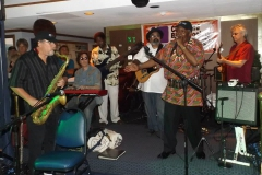 2014-Cleveland-Blues-Society-Blues-Cruise-Musicians2014-Blues-Cruise-10400805_10204040223183751_1784583506525146104_n