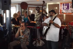 2014-Cleveland-Blues-Society-Blues-Cruise-Musicians2014-Blues-Cruise-10401866_10204040193143000_2621835026538650501_n