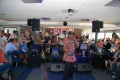 2014-Cleveland-Blues-Society-Blues-Cruise-Musicians2014-Blues-Cruise-10403711_10203568709211431_6762150863612167498_n