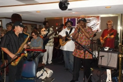 2014-Cleveland-Blues-Society-Blues-Cruise-Musicians2014-Blues-Cruise-10404063_10204040223023747_4282222127002862442_n