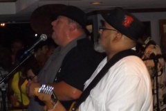 2014-Cleveland-Blues-Society-Blues-Cruise-Musicians2014-Blues-Cruise-10414506_10204040283505259_8846230982547021786_n