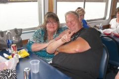 2018-Cleveland-Blues-Society-Blues-Cruise-Guests-and-Sights2018_07_16-Blues-Cruise-100_0626