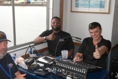 2018-Cleveland-Blues-Society-Blues-Cruise-Guests-and-Sights2018_07_16-Blues-Cruise-100_0627
