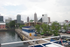 2018-Cleveland-Blues-Society-Blues-Cruise-Guests-and-Sights2018_07_16-Blues-Cruise-100_0629