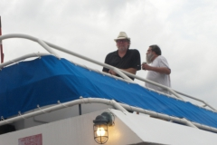2018-Cleveland-Blues-Society-Blues-Cruise-Guests-and-Sights2018_07_16-Blues-Cruise-100_0630