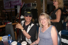 2018-Cleveland-Blues-Society-Blues-Cruise-Guests-and-Sights2018_07_16-Blues-Cruise-100_0633