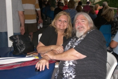 2018-Cleveland-Blues-Society-Blues-Cruise-Guests-and-Sights2018_07_16-Blues-Cruise-100_0638