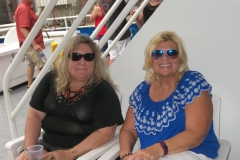 2018-Cleveland-Blues-Society-Blues-Cruise-Guests-and-Sights2018_07_16-Blues-Cruise-100_0641