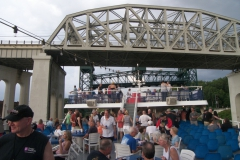 2018-Cleveland-Blues-Society-Blues-Cruise-Guests-and-Sights2018_07_16-Blues-Cruise-100_0642