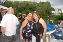 2018-Cleveland-Blues-Society-Blues-Cruise-Guests-and-Sights2018_07_16-Blues-Cruise-100_0644