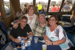 2018-Cleveland-Blues-Society-Blues-Cruise-Guests-and-Sights2018_07_16-Blues-Cruise-100_0648