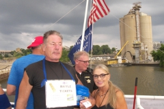 2018-Cleveland-Blues-Society-Blues-Cruise-Guests-and-Sights2018_07_16-Blues-Cruise-100_0649