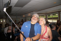 2018-Cleveland-Blues-Society-Blues-Cruise-Guests-and-Sights2018_07_16-Blues-Cruise-100_0650