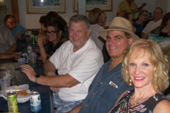 2018-Cleveland-Blues-Society-Blues-Cruise-Guests-and-Sights2018_07_16-Blues-Cruise-100_0652