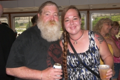 2018-Cleveland-Blues-Society-Blues-Cruise-Guests-and-Sights2018_07_16-Blues-Cruise-100_0653