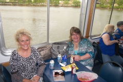 2018-Cleveland-Blues-Society-Blues-Cruise-Guests-and-Sights2018_07_16-Blues-Cruise-100_0654
