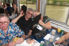 2018-Cleveland-Blues-Society-Blues-Cruise-Guests-and-Sights2018_07_16-Blues-Cruise-100_0655