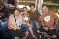 2018-Cleveland-Blues-Society-Blues-Cruise-Guests-and-Sights2018_07_16-Blues-Cruise-100_0660