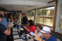 2018-Cleveland-Blues-Society-Blues-Cruise-Guests-and-Sights2018_07_16-Blues-Cruise-100_0661