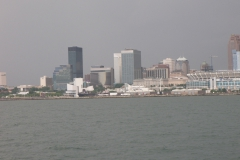 2018-Cleveland-Blues-Society-Blues-Cruise-Guests-and-Sights2018_07_16-Blues-Cruise-100_0663