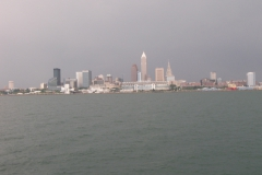 2018-Cleveland-Blues-Society-Blues-Cruise-Guests-and-Sights2018_07_16-Blues-Cruise-100_0665