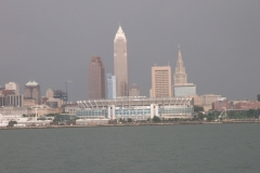 2018-Cleveland-Blues-Society-Blues-Cruise-Guests-and-Sights2018_07_16-Blues-Cruise-100_0666
