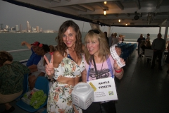 2018-Cleveland-Blues-Society-Blues-Cruise-Guests-and-Sights2018_07_16-Blues-Cruise-100_0668