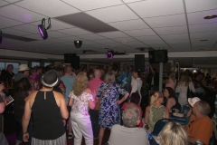2018-Cleveland-Blues-Society-Blues-Cruise-Guests-and-Sights2018_07_16-Blues-Cruise-100_0685