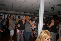 2018-Cleveland-Blues-Society-Blues-Cruise-Guests-and-Sights2018_07_16-Blues-Cruise-100_0686