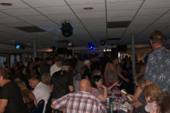 2018-Cleveland-Blues-Society-Blues-Cruise-Guests-and-Sights2018_07_16-Blues-Cruise-100_0688