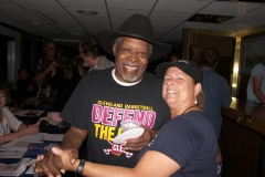 2018-Cleveland-Blues-Society-Blues-Cruise-Guests-and-Sights2018_07_16-Blues-Cruise-100_0702