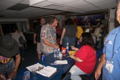 2018-Cleveland-Blues-Society-Blues-Cruise-Guests-and-Sights2018_07_16-Blues-Cruise-100_0703