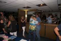 2018-Cleveland-Blues-Society-Blues-Cruise-Guests-and-Sights2018_07_16-Blues-Cruise-100_0704