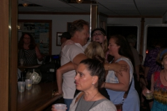 2018-Cleveland-Blues-Society-Blues-Cruise-Guests-and-Sights2018_07_16-Blues-Cruise-100_0705