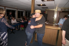 2018-Cleveland-Blues-Society-Blues-Cruise-Guests-and-Sights2018_07_16-Blues-Cruise-100_0715
