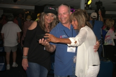 2018-Cleveland-Blues-Society-Blues-Cruise-Guests-and-Sights2018_07_16-Blues-Cruise-100_0719
