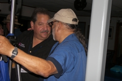 2018-Cleveland-Blues-Society-Blues-Cruise-Guests-and-Sights2018_07_16-Blues-Cruise-100_0720