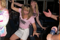 2018-Cleveland-Blues-Society-Blues-Cruise-Guests-and-Sights2018_07_16-Blues-Cruise-100_0721
