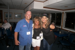 2018-Cleveland-Blues-Society-Blues-Cruise-Guests-and-Sights2018_07_16-Blues-Cruise-100_0723
