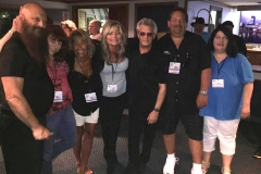 2018-Cleveland-Blues-Society-Blues-Cruise-Guests-and-Sights20429940_10211214259364736_4230563080848174472_n