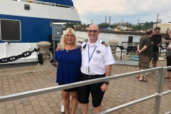 2018-Cleveland-Blues-Society-Blues-Cruise-Guests-and-Sights37177652_10217504491792531_7155829786206535680_n