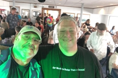 2018-Cleveland-Blues-Society-Blues-Cruise-Guests-and-Sights37205621_10215519762960751_5784543257983713280_n