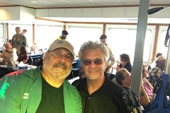 2018-Cleveland-Blues-Society-Blues-Cruise-Guests-and-Sights37206084_10215519762200732_5135769227944263680_n