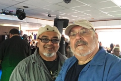 2018-Cleveland-Blues-Society-Blues-Cruise-Guests-and-Sights37218875_10215519764000777_1092056810090659840_n
