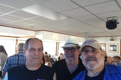 2018-Cleveland-Blues-Society-Blues-Cruise-Guests-and-Sights37220756_10215519761360711_4749440458722115584_n